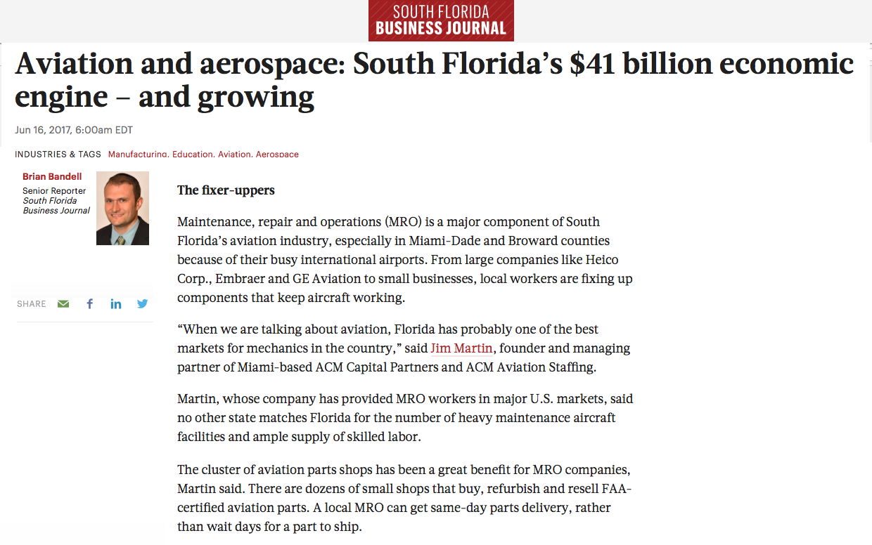 http://www.bizjournals.com/southflorida/news/2017/06/16/aviation-and-aerospace-south-florida-s-41-billion.html